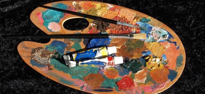 artist-palette FI