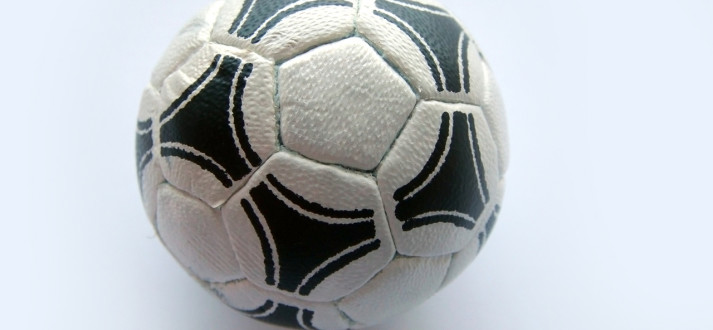 football-FI