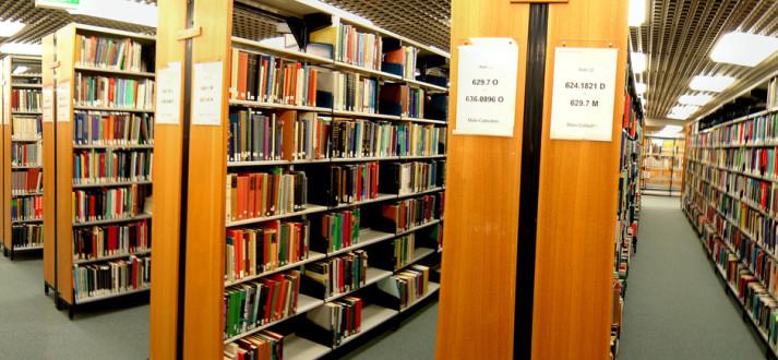 university-library FI (2)
