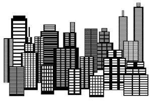 big-city-FI