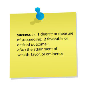 defining-success-FI 2ndC