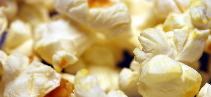popcorn-FI 2ndC