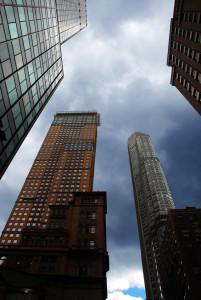 skyscrapes-FI 2nd C