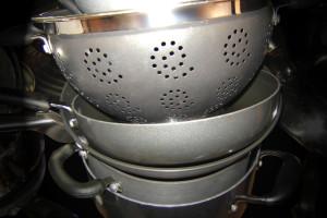 pots-pans-FI 2nd C