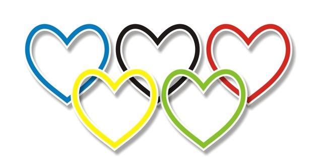 olympic-rings-FI 2ndC