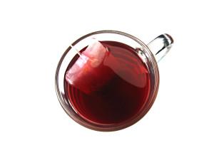 raspberry-tea-FI 2ndC