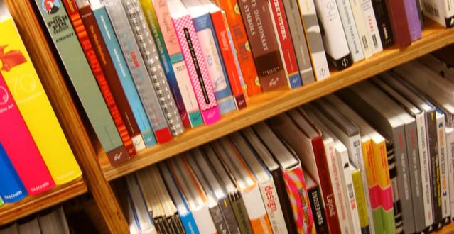 books-FI 2ndC