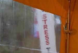 stress-FI 2nd C