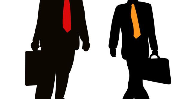 business-men-silhouette-FI 2nd C