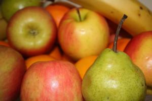 fruitbowl-FI 2ndC