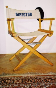 film-director-chair-FI 2ndC