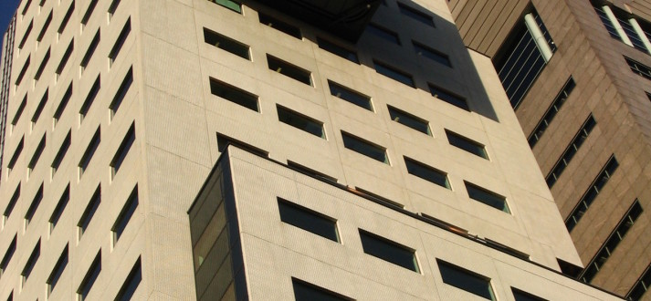 building-FI 2ndC