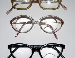 eyewear-times-three-FI 2nd C