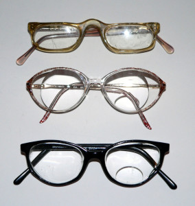 eyewear-times-three-FI 2nd C