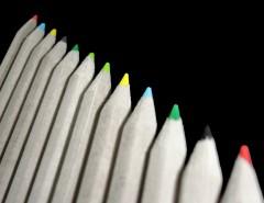 coloured-pencils-FI 2ndC