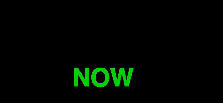 now-PX 2ndC