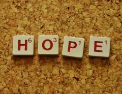 hope-PX 2nC