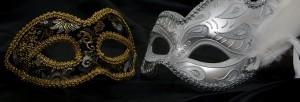 mask-PX 2ndC