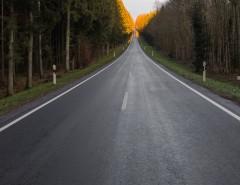 road-PX 2ndC