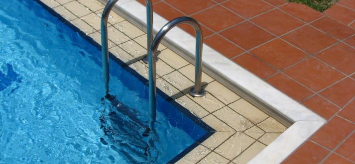pool-FI 2ndC