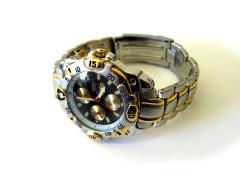 wrist-watch-FI 2ndC