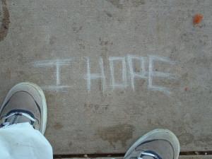 i-hope-FI 2ndC