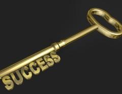 success-1433400_1920 (1)