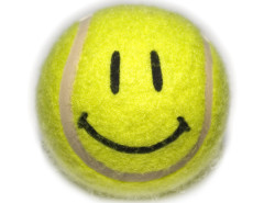 smily-tennis-ball-1185275-1280x1280