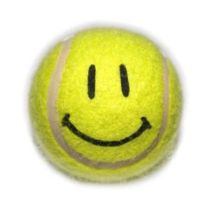 smily-tennis-ball-1185275-1280x1280