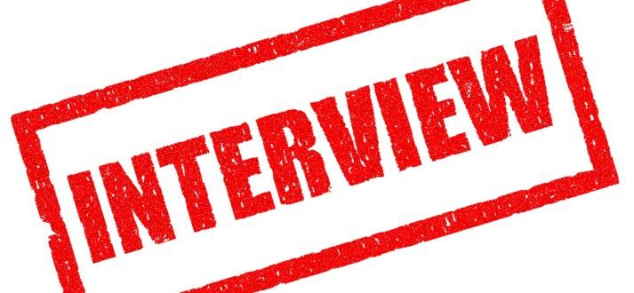 interview-1714370_1920