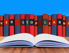 literature-3068940_1280